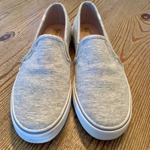 Women's KEDS Slip-On Shoes